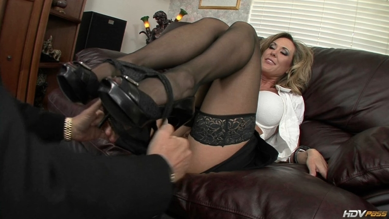 Brandi%20Love%20 %20Perfect%20Stunner%20Brandi%20Love%20Fucks%20a%20Lucky%20Guy cover - Brandi Love - Perfect Stunner Brandi Love Fucks a Lucky Guy
