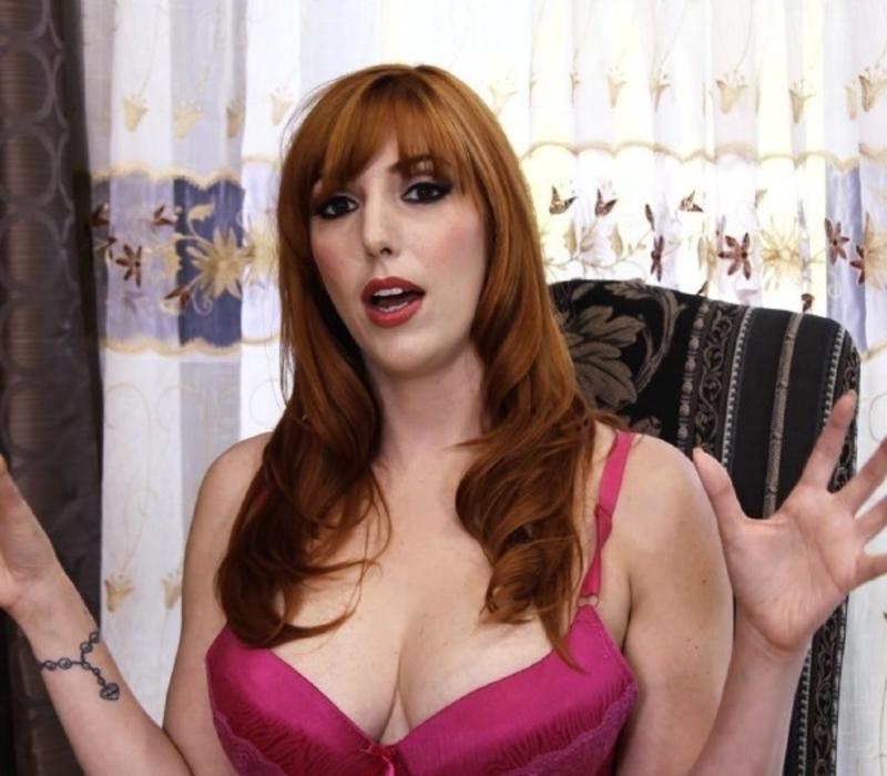 Lauren%20Phillips%20 %20Deep%20Throat%20Magician cover - Lauren Phillips - Deep Throat Magician