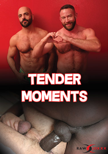 Tender Moments (2014)