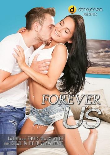 Forever Us (2016)