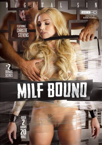 MILF Bound (2016)