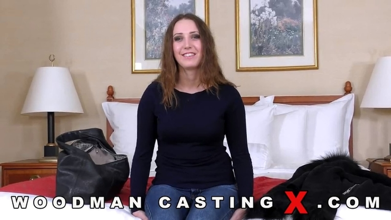 Jessika%20Night%20 %20Casting cover - Jessika Night - Casting