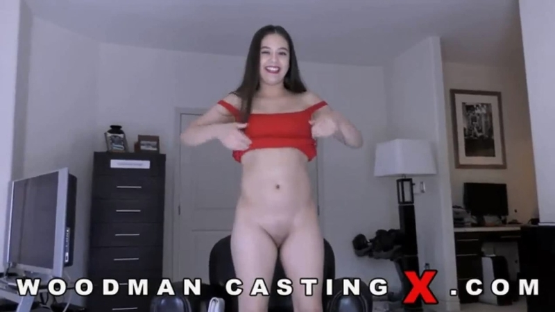 Lucy%20Doll%20 %20Casting cover - Lucy Doll - Casting