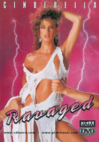 Ravaged (1990)