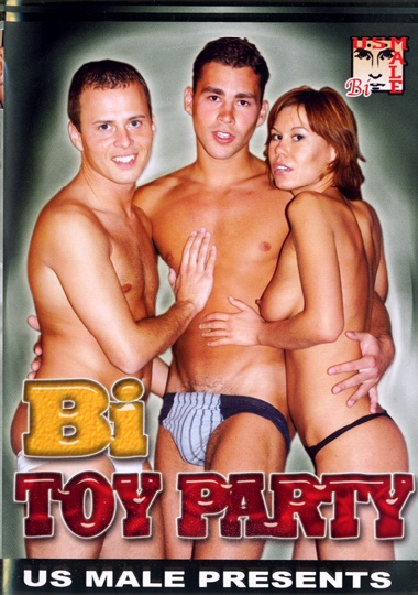 Bi Toy Party (2005)