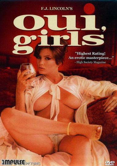 Oui Girls (1982)