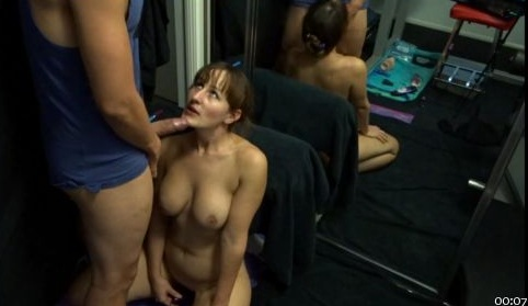 image Frist date fj and bj threesome Part 9