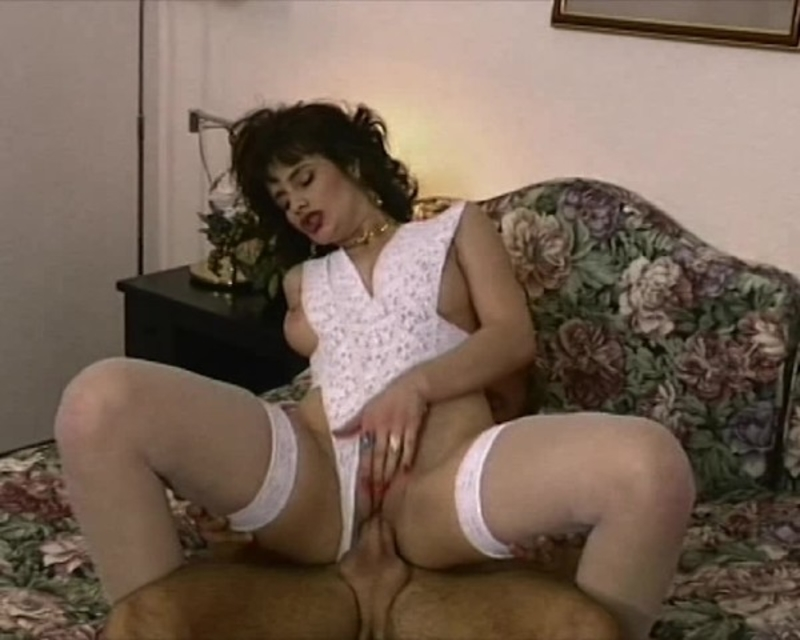 Amatours%20 %20Brunette%20Housewife%20In%20Sexy%20Lingerie%20Bedroom%20Fucked cover - Amatours - Brunette Housewife In Sexy Lingerie Bedroom Fucked