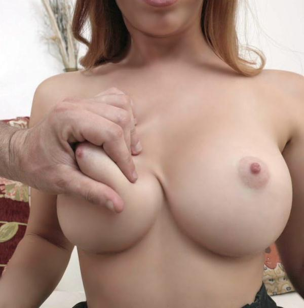 Jody from amateur allure