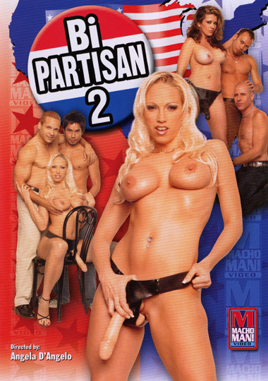 Bi-Partisan 2 (2006)