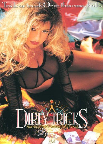 Dirty Tricks (1993)