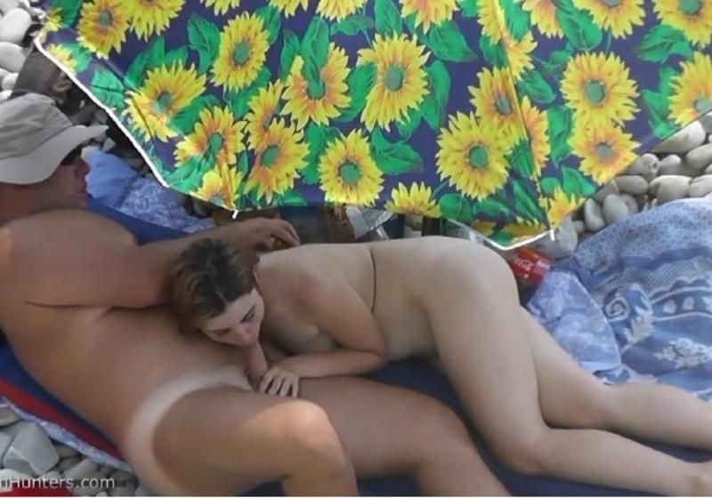 Amateurs%20%20Beach%20Sex%20555 cover - Amateurs  Beach Sex 555