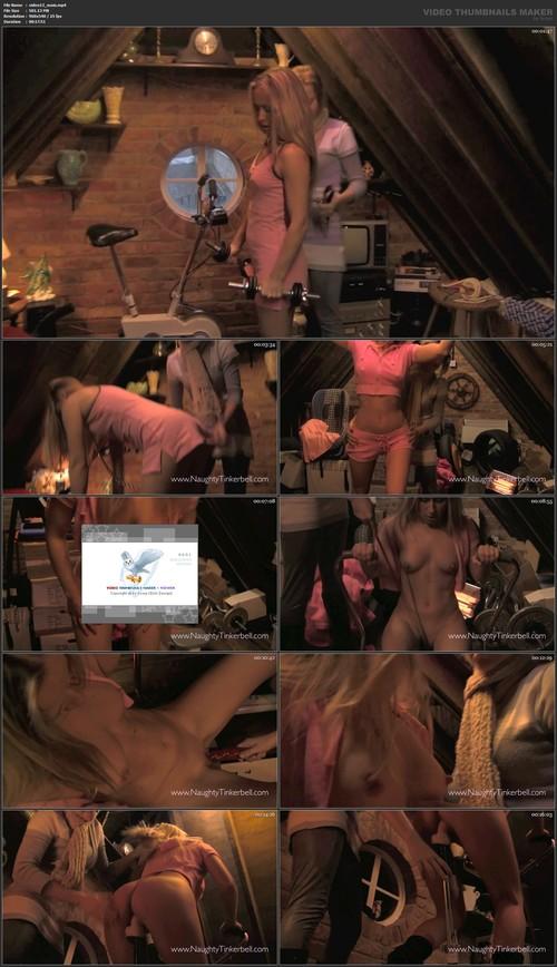[Image: video13_main.mp4_m.jpg]