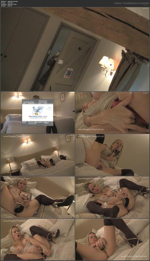 [Image: video58_main.mp4_m.jpg]