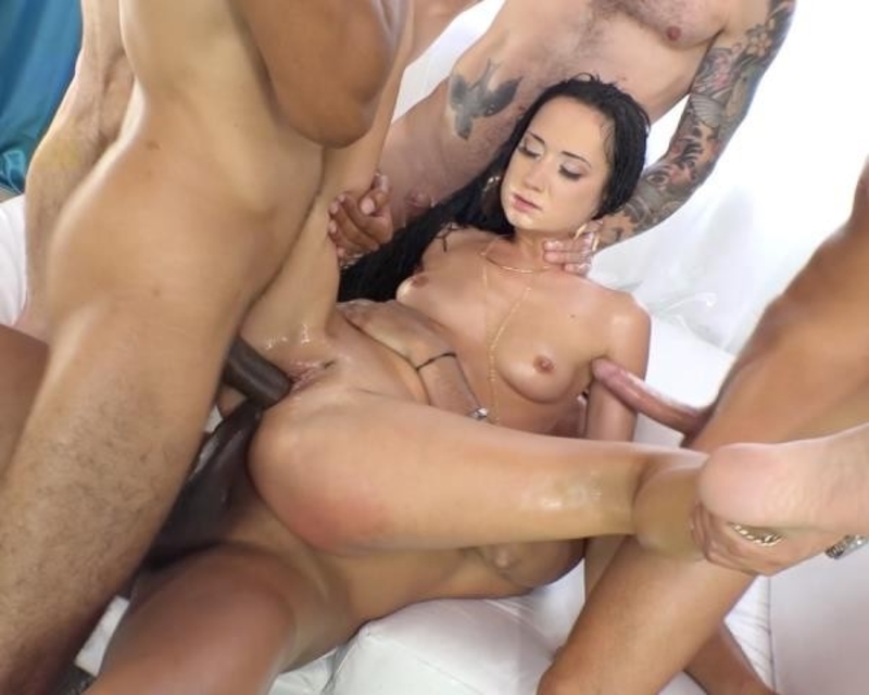 Angie%20Moon%20 %20Total%20Anal%20Destruction%20With%20DP %20DAP%20And%20Triple%20Penetration cover - Angie Moon - Total Anal Destruction With DP, DAP And Triple Penetration