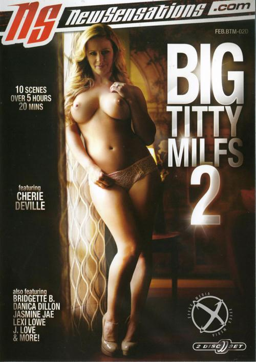Adult Movie New Release 47