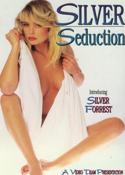 Silver Seduction (1992)