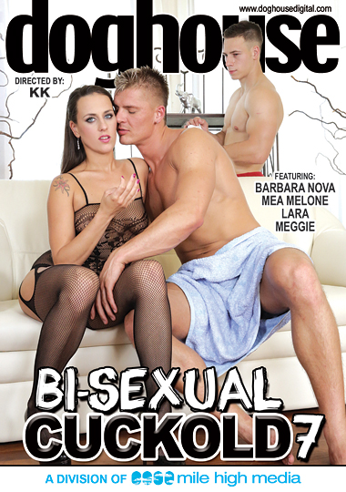 Bi-Sexual Cuckold 7 (2014)