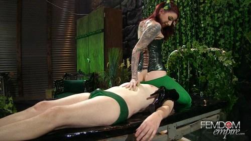 club rose paderborn femdom bondage