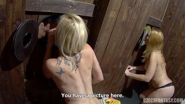 czech fantasy erotika free
