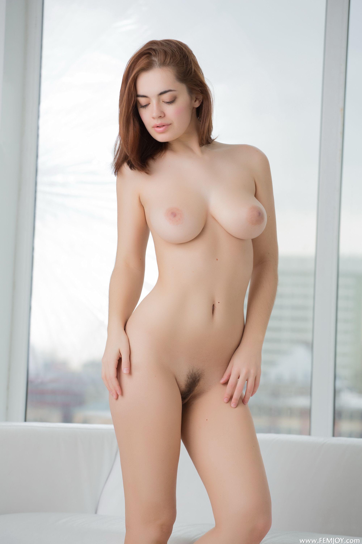 69 beauty in nelson position 4