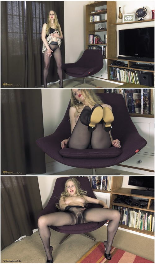 Pantyhose Videos Forums 27
