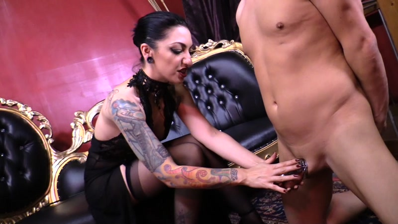 live sex show germany was ist cbt