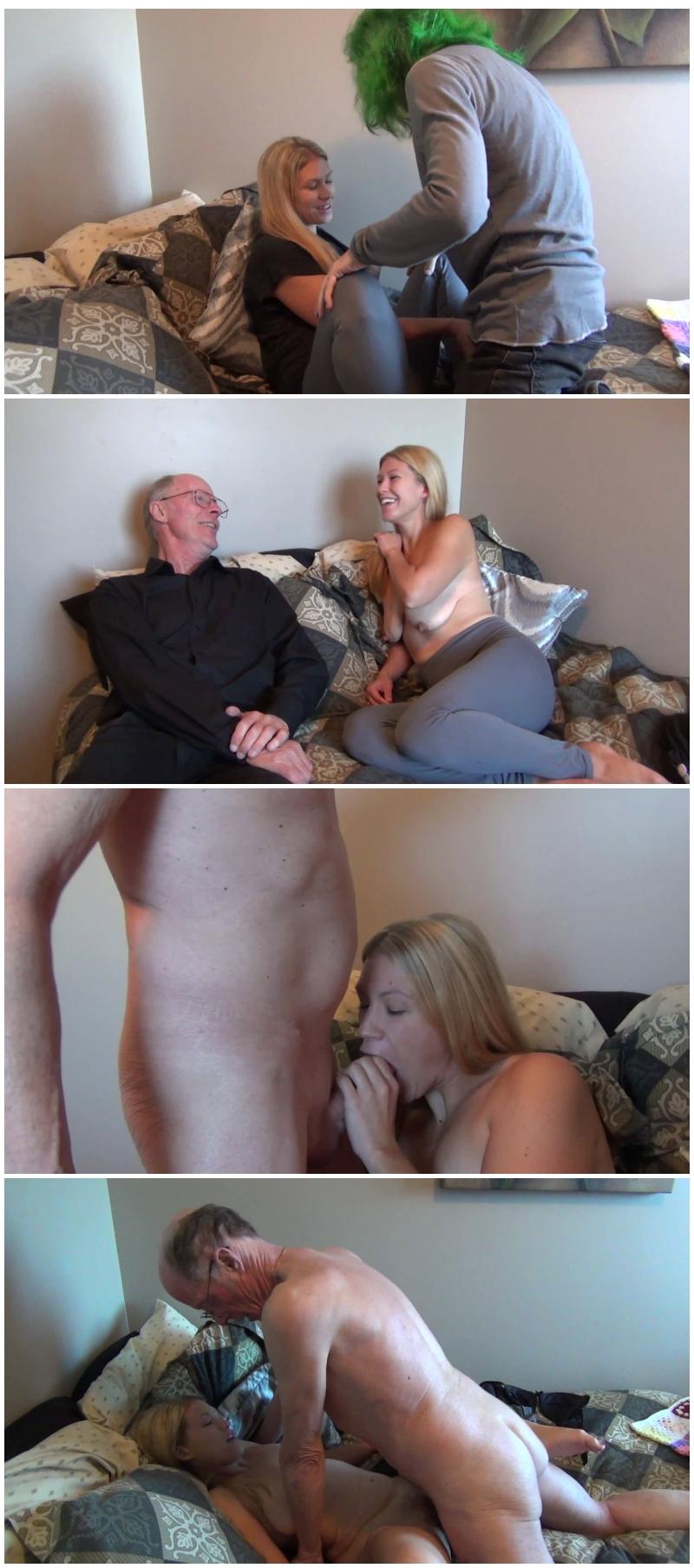 Tabooporn pornos female