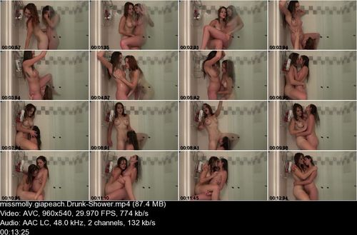 http://ist3-3.filesor.com/pimpandhost.com/8/8/2/7/88279/3/Z/N/Q/3ZNQa/missmolly.giapeach.Drunk-Shower.mp4_m.jpg
