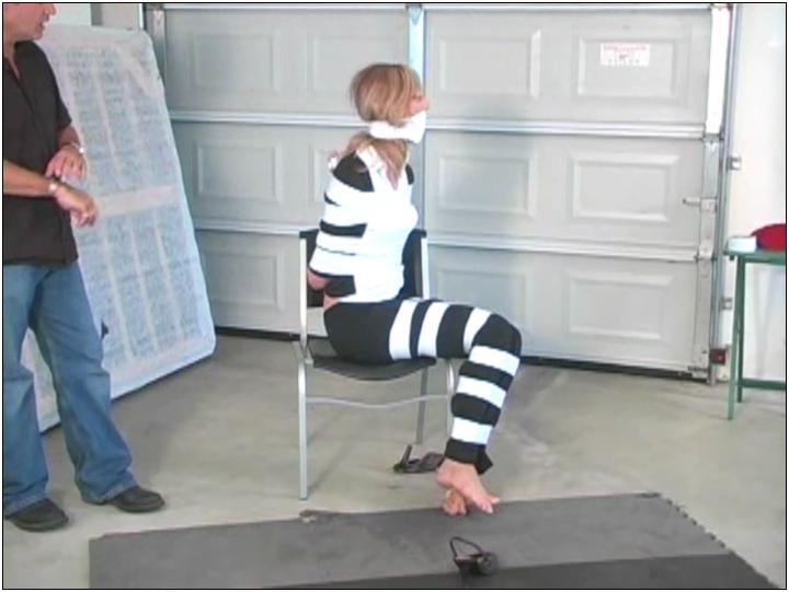 KS] Punishment and humiliation of women - Fetish pornBB