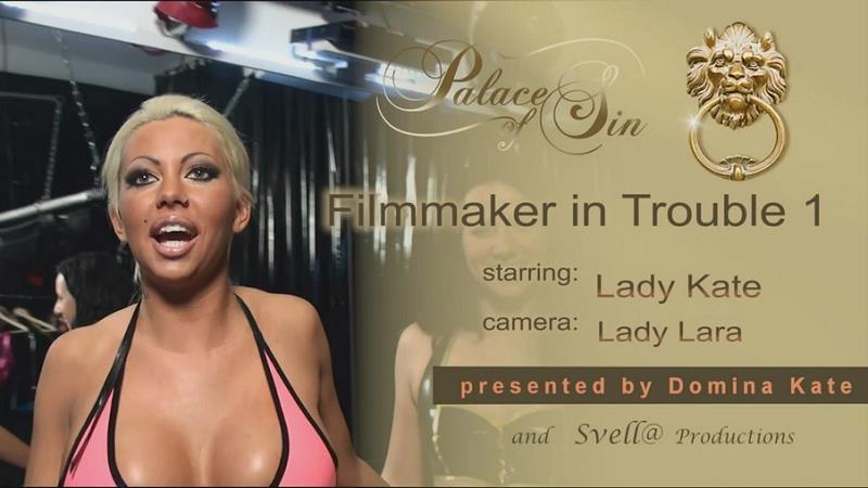 lady kate porn