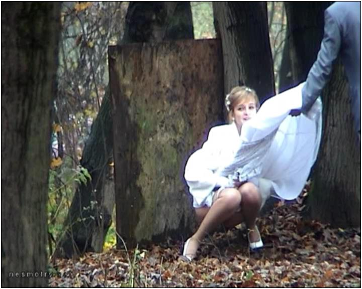 Видео фото и скрытая свадьбы камера