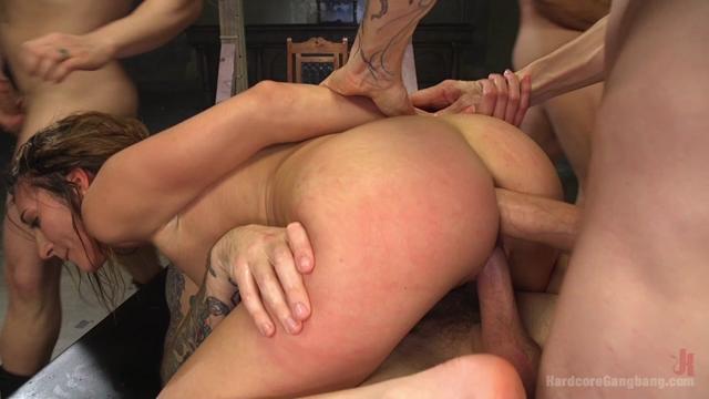 sonic rogue porn