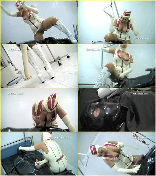 Latex_Rubber_Video_283,