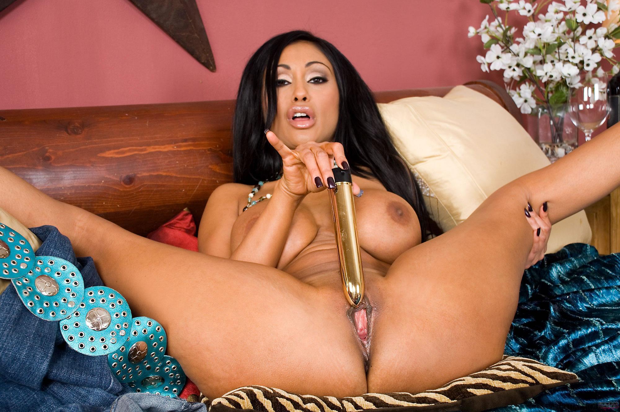 Смотреть порно бесплатно прия рай, Priya Anjali Rai - Смортреть порно с Priya Anjali Rai 21 фотография