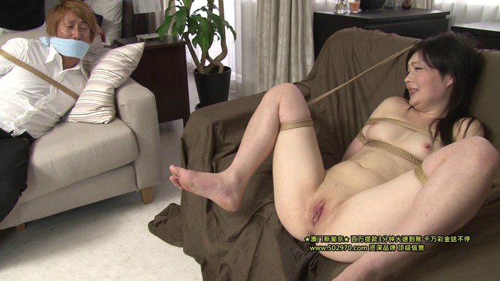 clips of asian footjobs