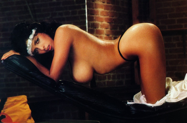Christian vasquez filipino nude