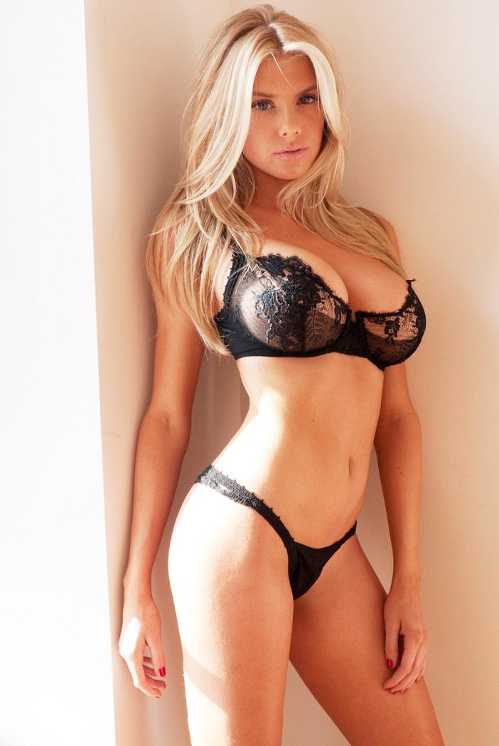 Escort Playmate Cover Model, Dreamgirlsgr, Hot Girl In Paris