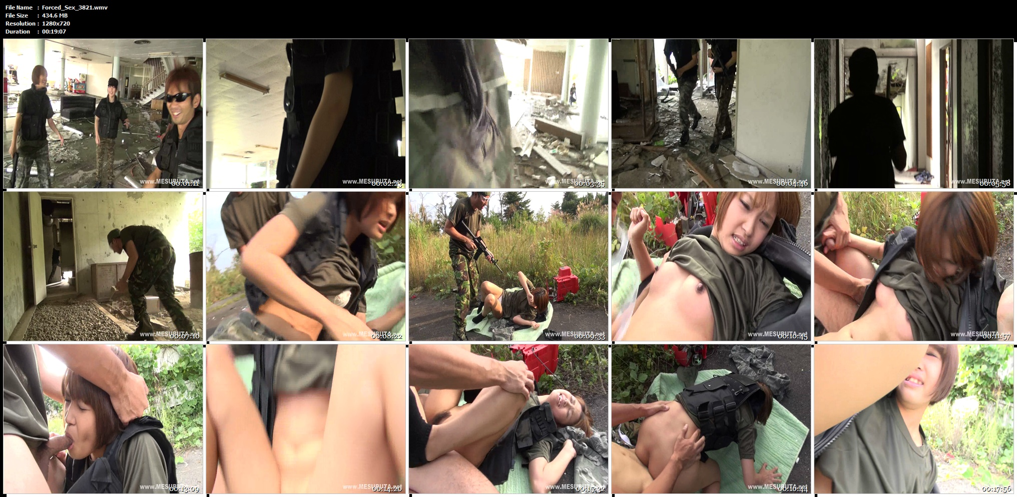 Forced_Sex_3821.wmv,